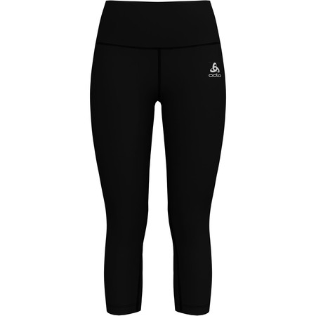 Odlo Shift Medium 7/8 Tights #8
