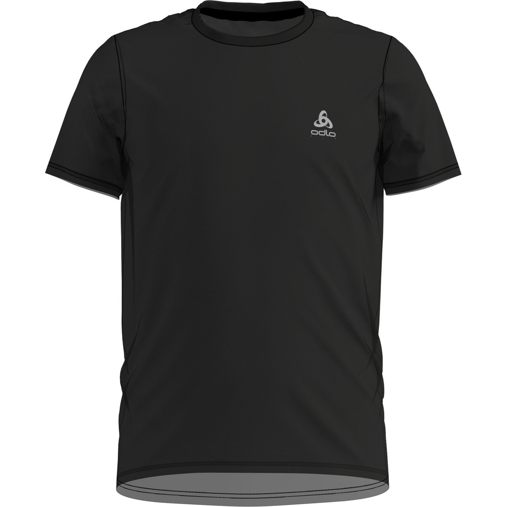 Odlo Ceramicool Tee Regular Cut #1