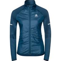 ODLO  Irbis Seamless Jacket