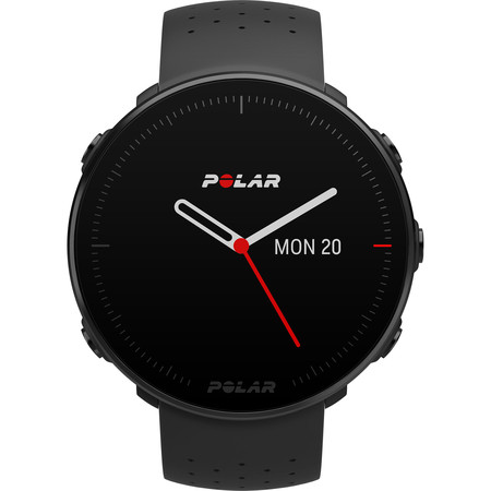 Polar Vantage M Multisport Watch #1