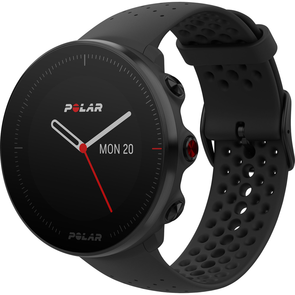 Polar Vantage M Multisport Watch #8