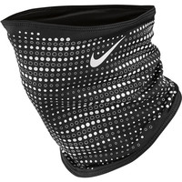 NIKE  Flash Neck Warmer