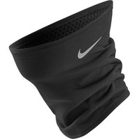 NIKE  Run Therma Sphere Neck Warmer 2.0