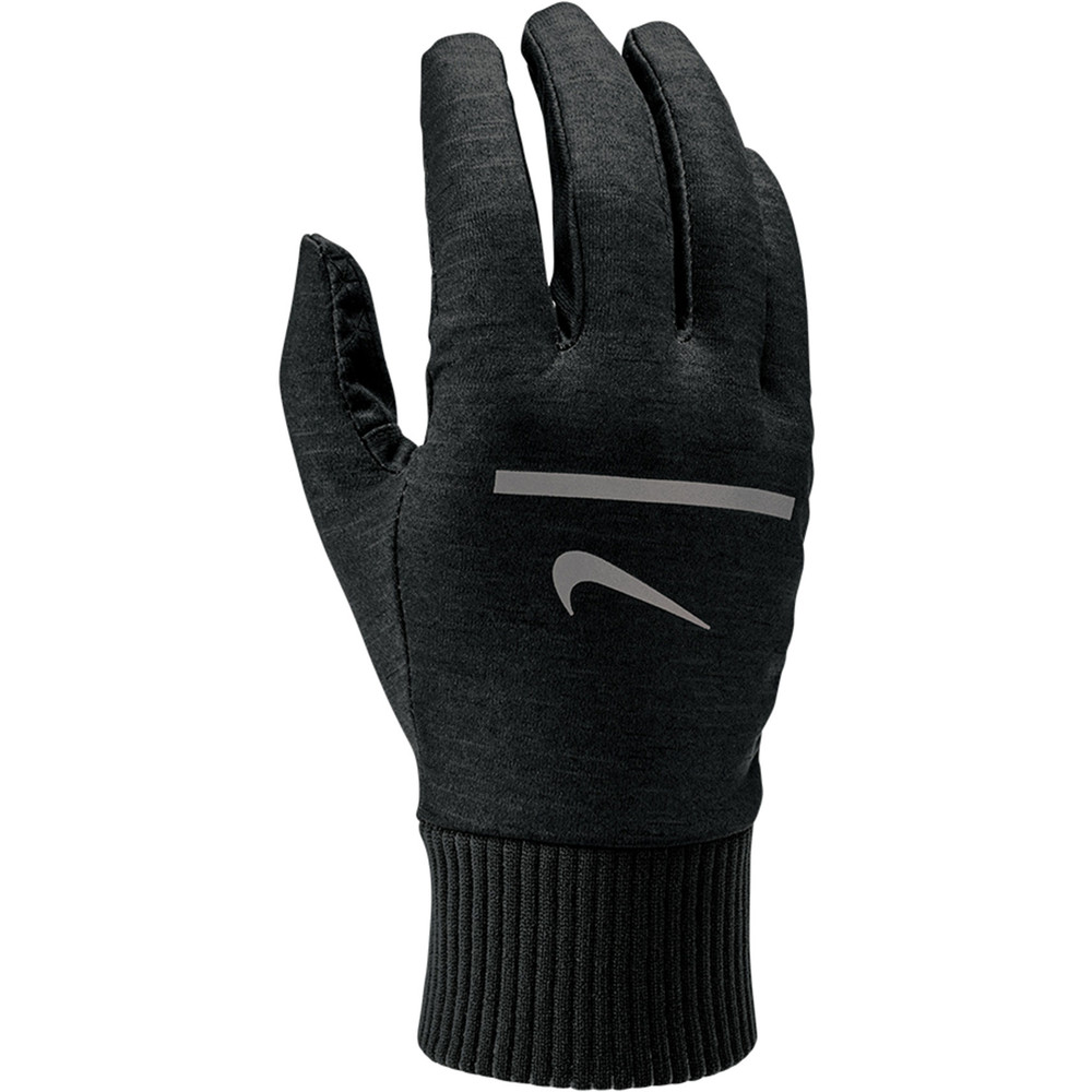 Nike Men's Sphere Gloves #1