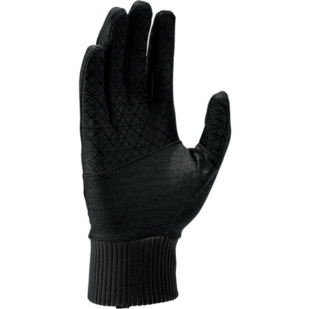 Nike Men's Sphere Gloves #2