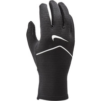 NIKE  Women's Sphere Gloves