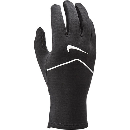 Nike Women's Sphere Gloves #1