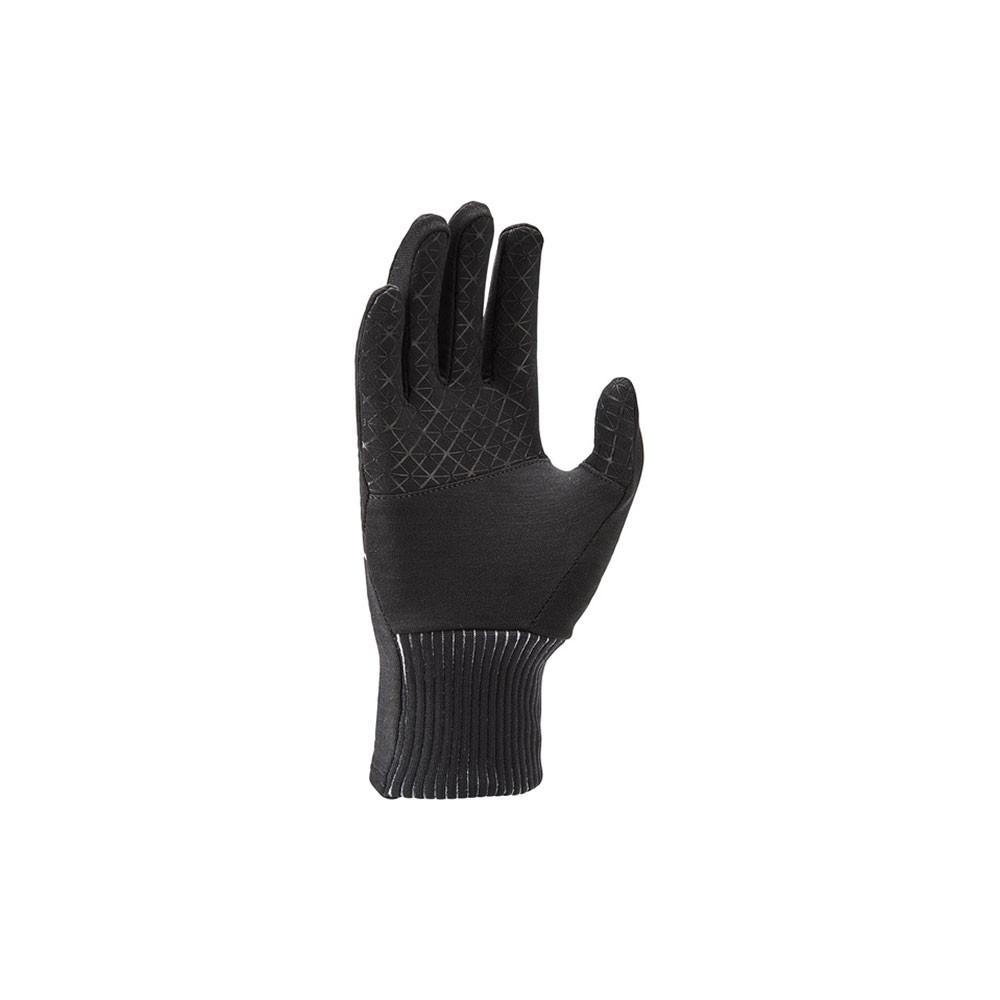 Nike Women's Sphere Gloves #2
