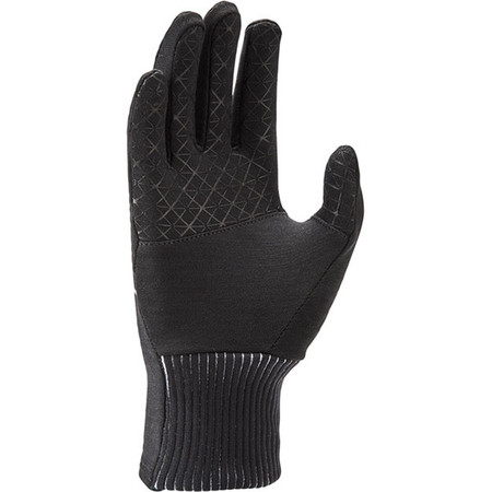 Nike Women's Sphere Gloves #2