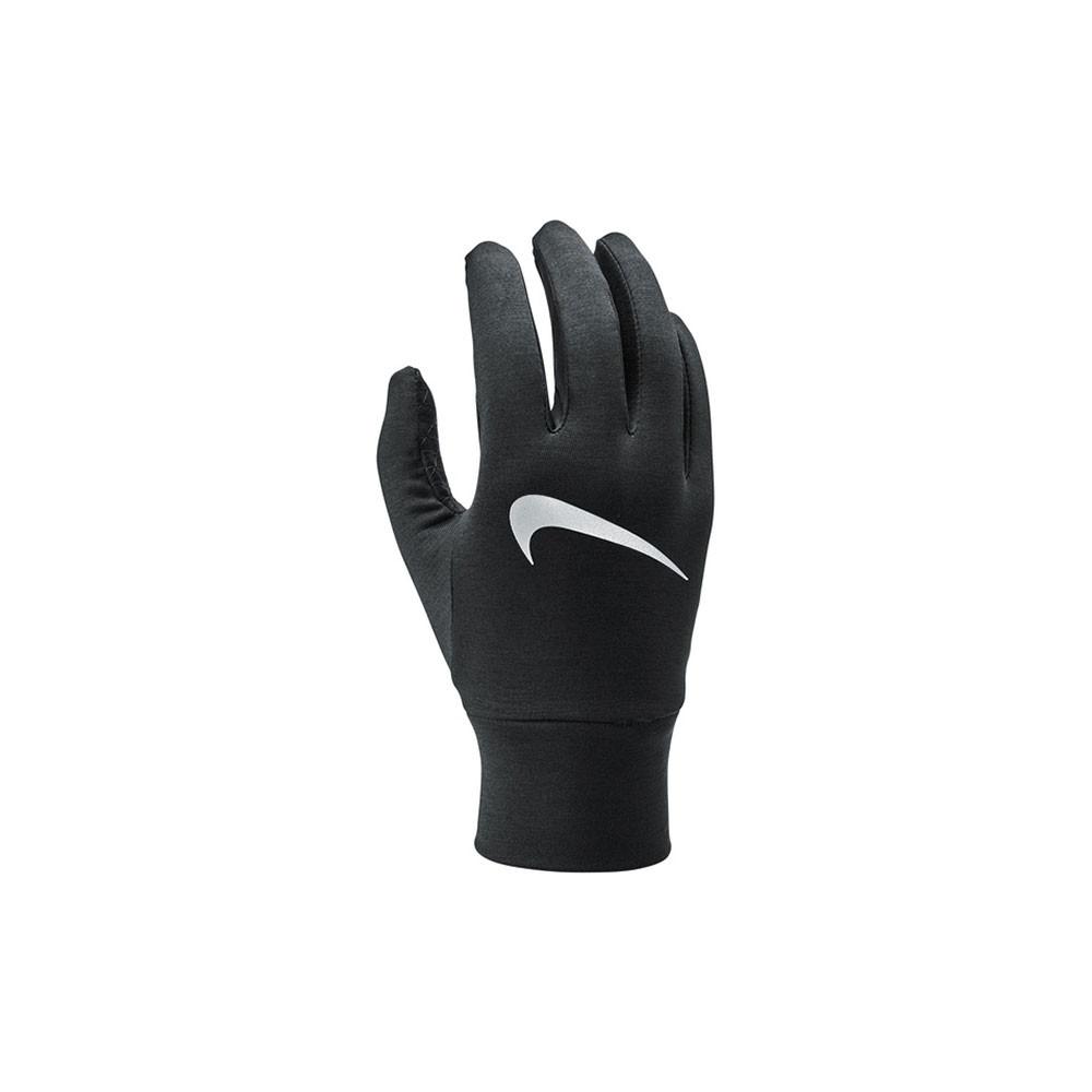 Nike Women's Dry Element Gloves #1