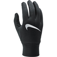 NIKE  Women's Dry Element Gloves