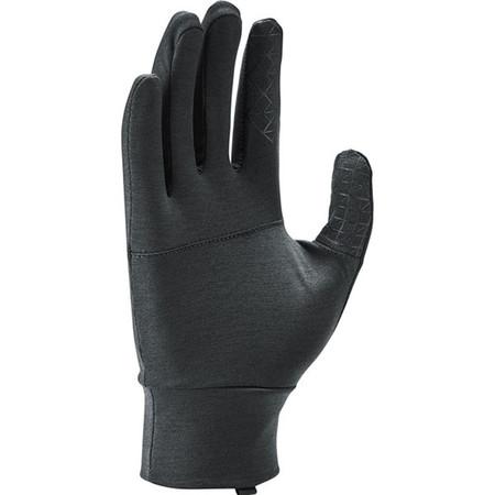 Nike Women's Dry Element Gloves #2