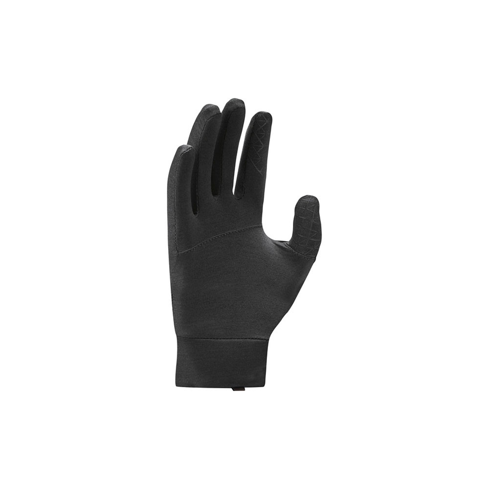 Nike Men's Dry Element Gloves #2