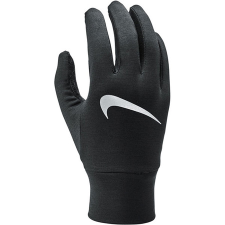 Nike Men's Dry Element Gloves #1