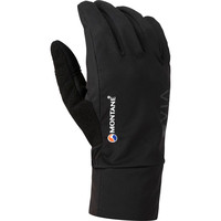 MONTANE  Via Trail Gloves