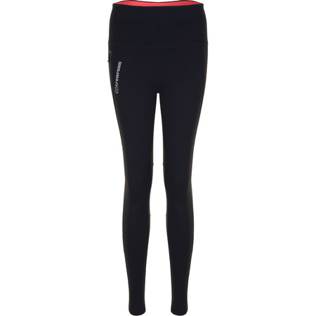 Crewroom Winter Fuel Tights #1