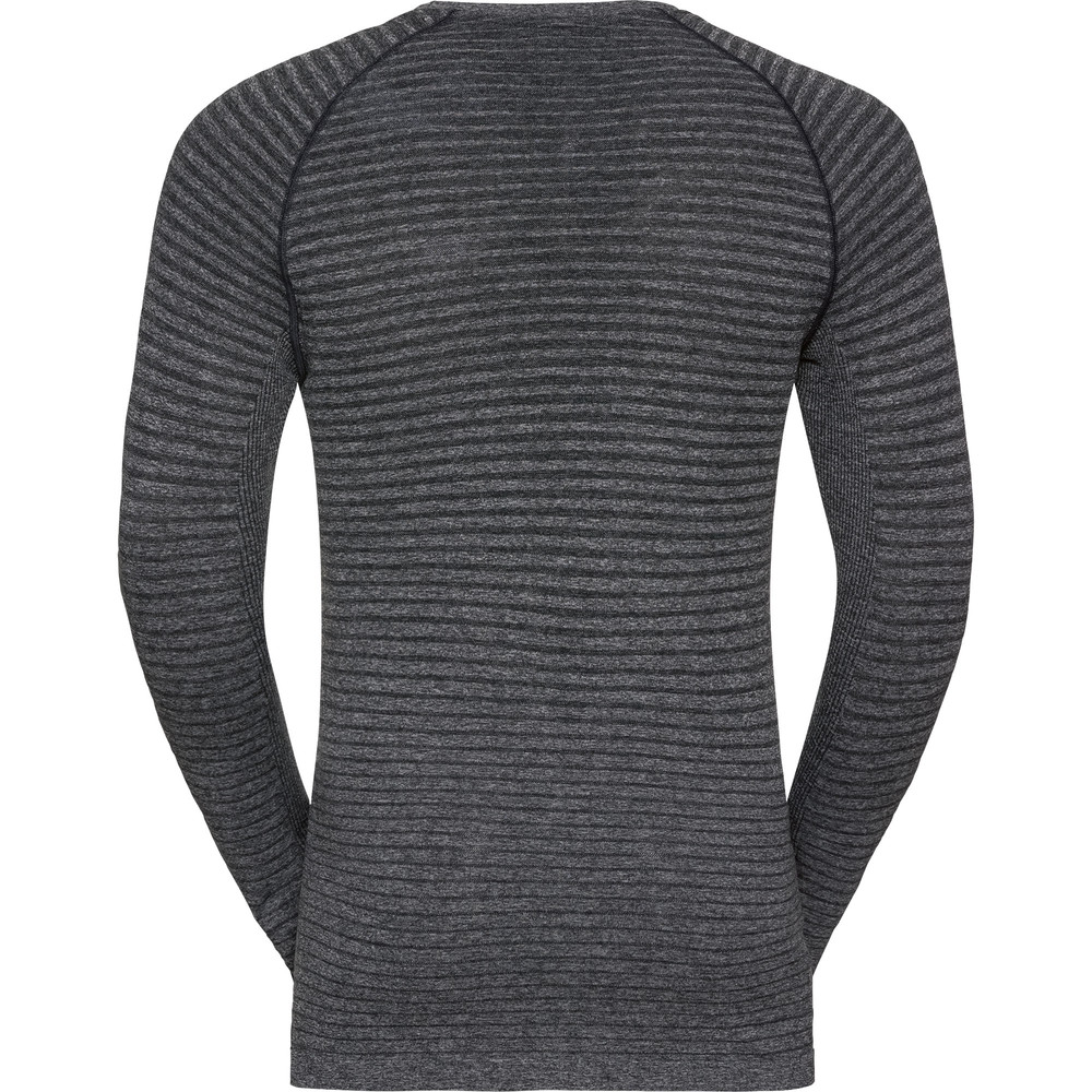 Odlo Seamless Element Baselayer #4