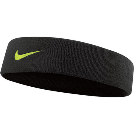 Nike Dri-Fit Headband 2.0 #1