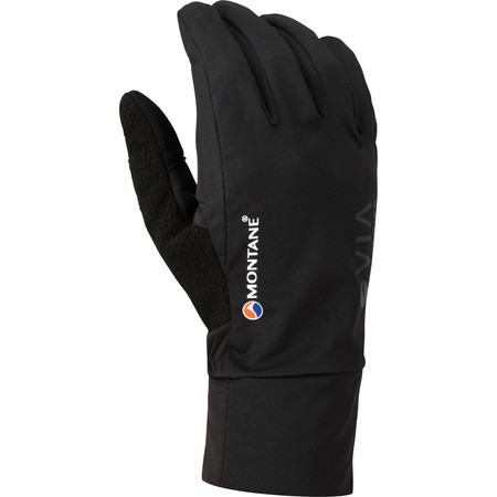 Montane Via Trail Gloves #1