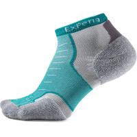 THORLO  Experia Ocean Breeze Socks
