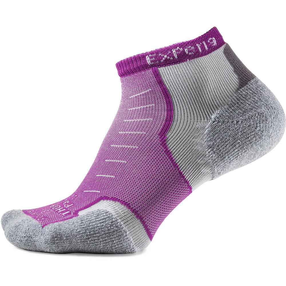 Thorlo Experia Ocean Breeze Socks #4