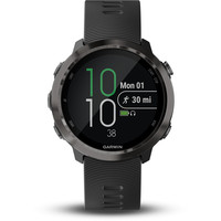 GARMIN  Forerunner 645 Music GPS Watch