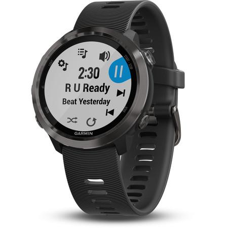 Garmin Forerunner 645 Music GPS Watch #10