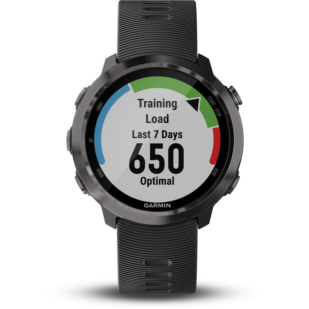 Garmin Forerunner 645 Music GPS Watch #11