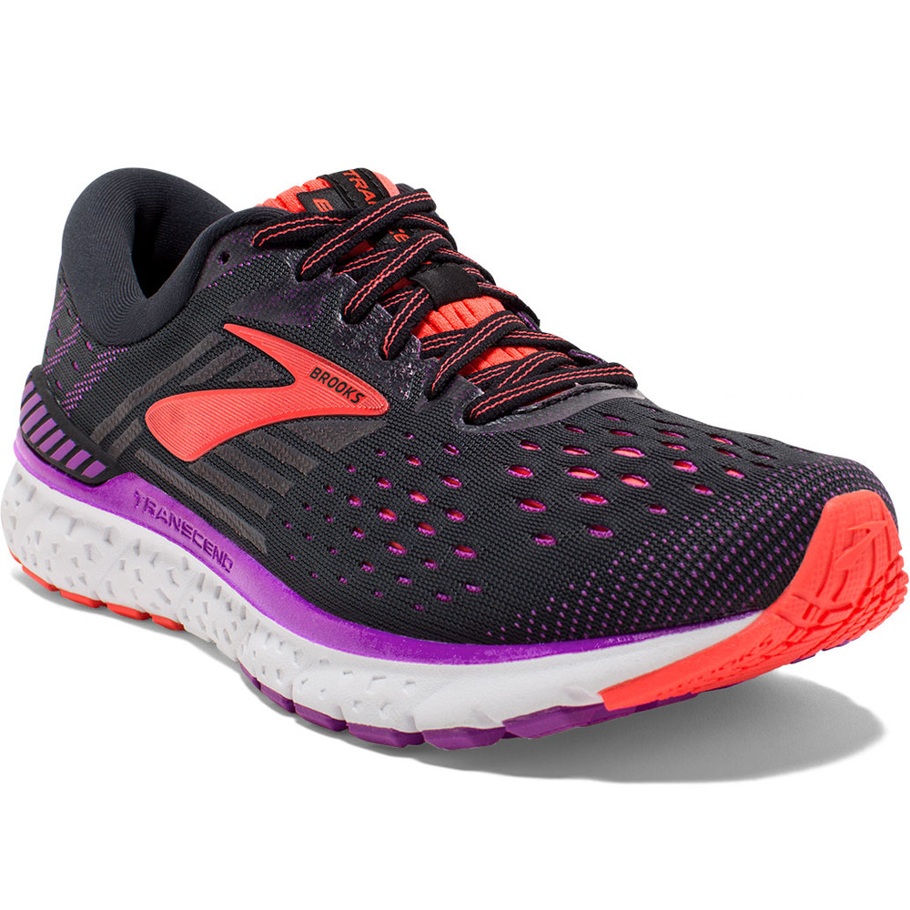 Brooks Transcend 6 #1