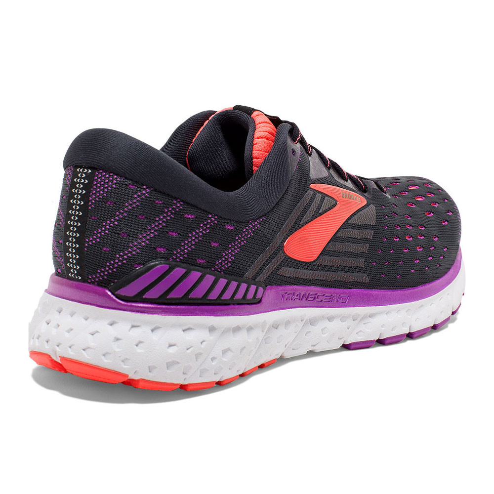 Brooks Transcend 6 #4