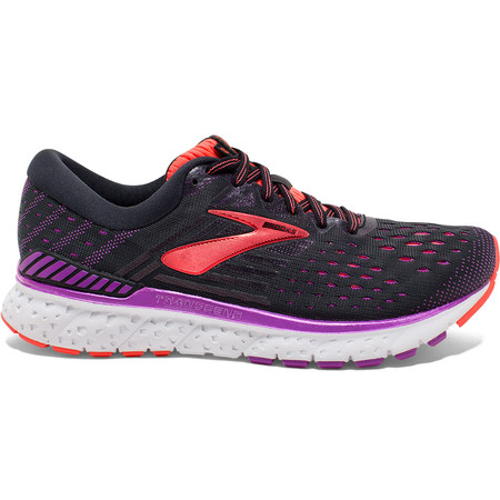 Brooks Transcend 6 #2