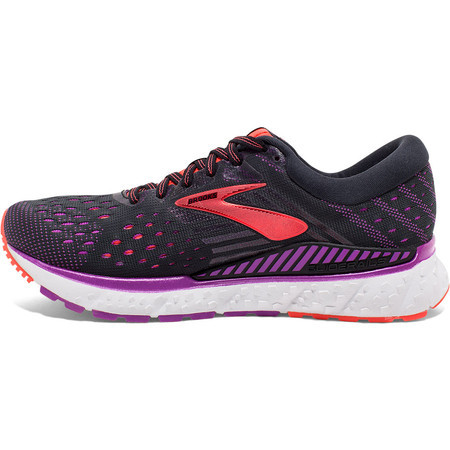 Brooks Transcend 6 #3
