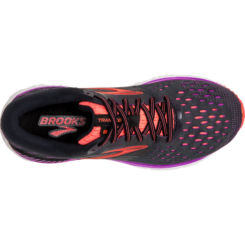 Brooks Transcend 6 #5