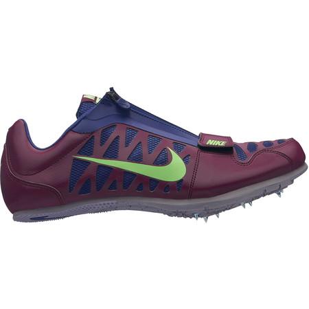 Nike Zoom LJ 4 #4