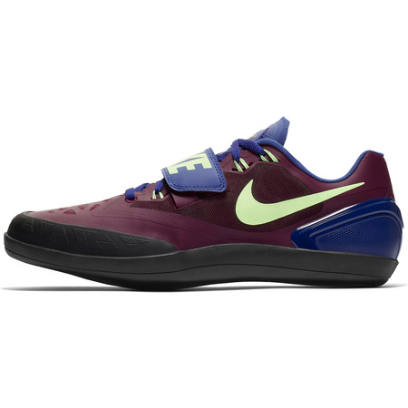 Nike Zoom Rotational 6 #4