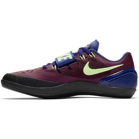 Nike Zoom Rotational 6 #5
