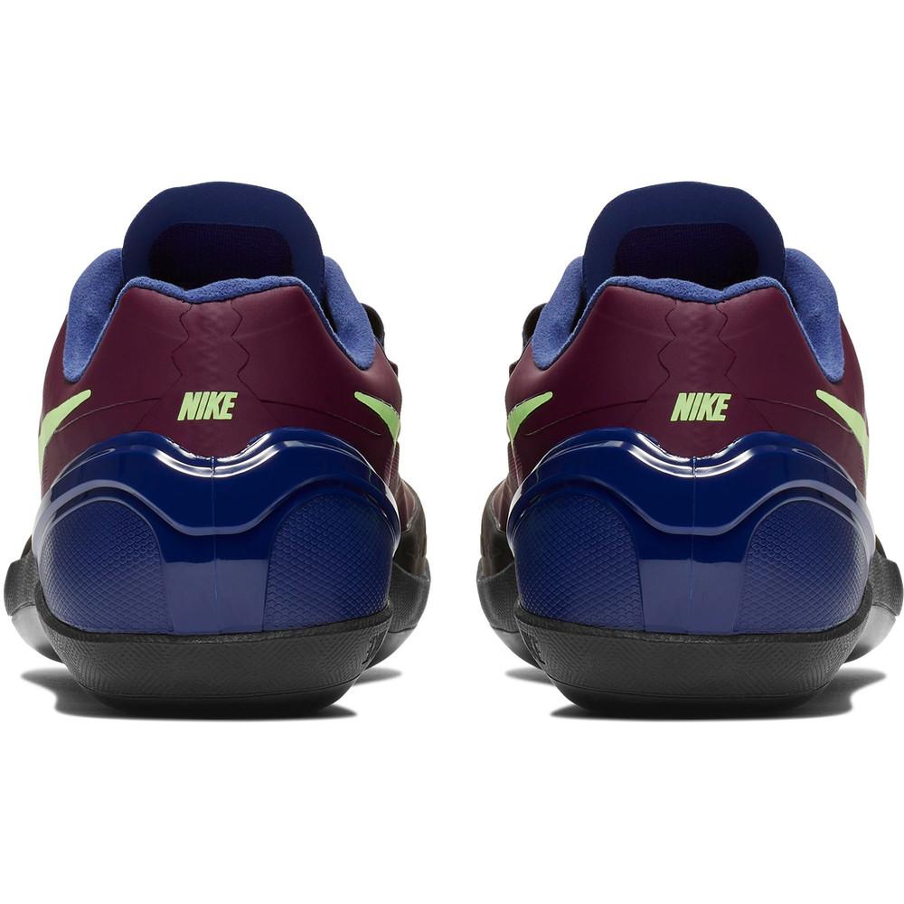 Nike Zoom Rotational 6 #9