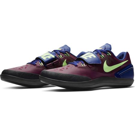 Nike Zoom Rotational 6 #10
