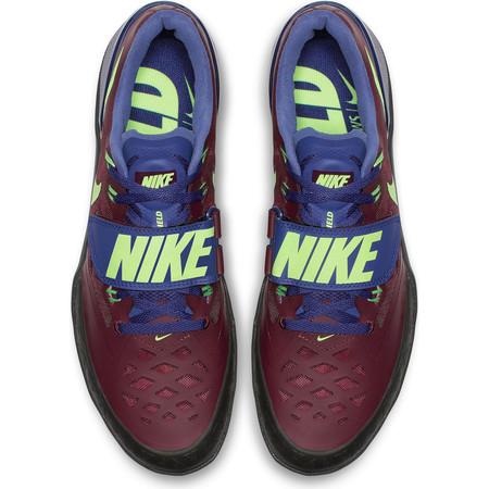 Nike Zoom Rotational 6 #11