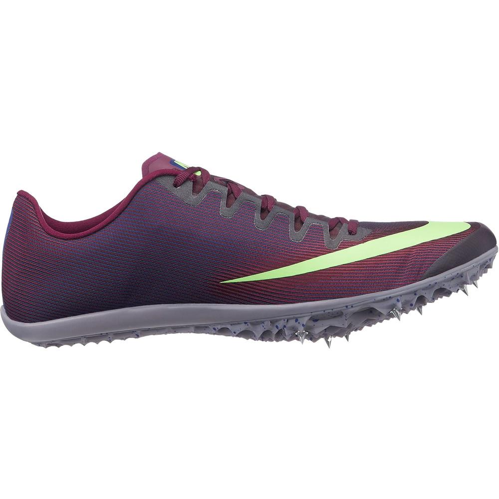 Nike Zoom 400 #12