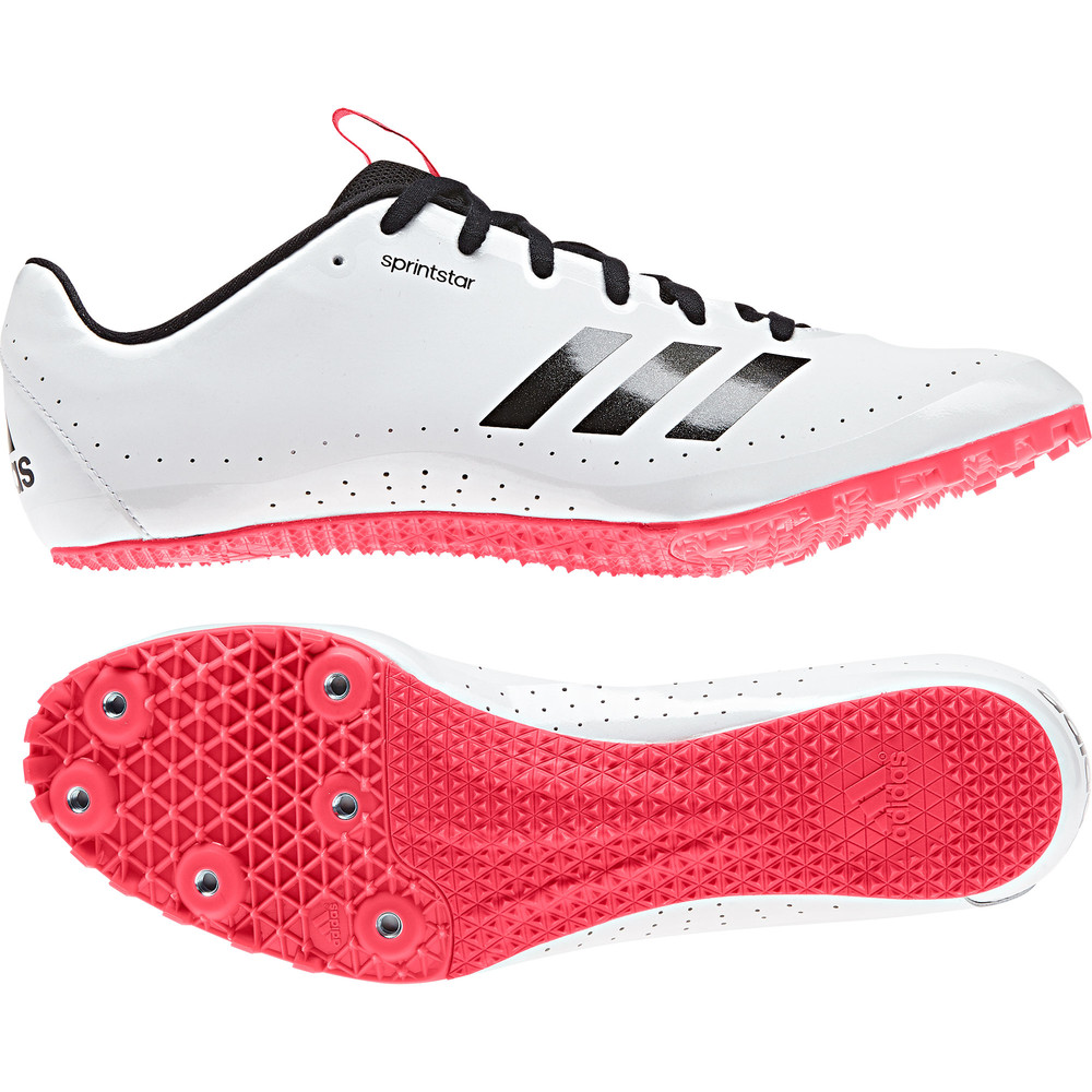 best sneakers d0666 961f6 Adidas Sprintstar  1 Adidas Sprintstar  2 ...