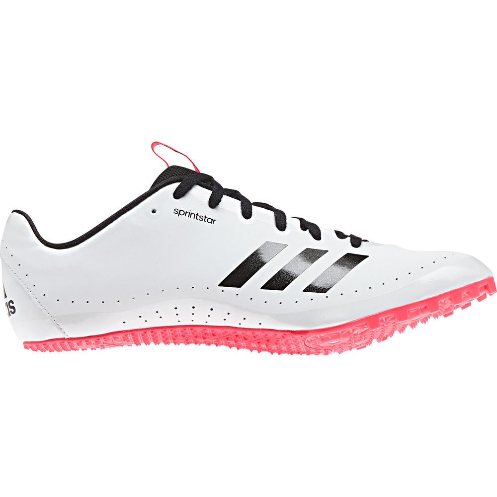 Adidas Sprintstar #1