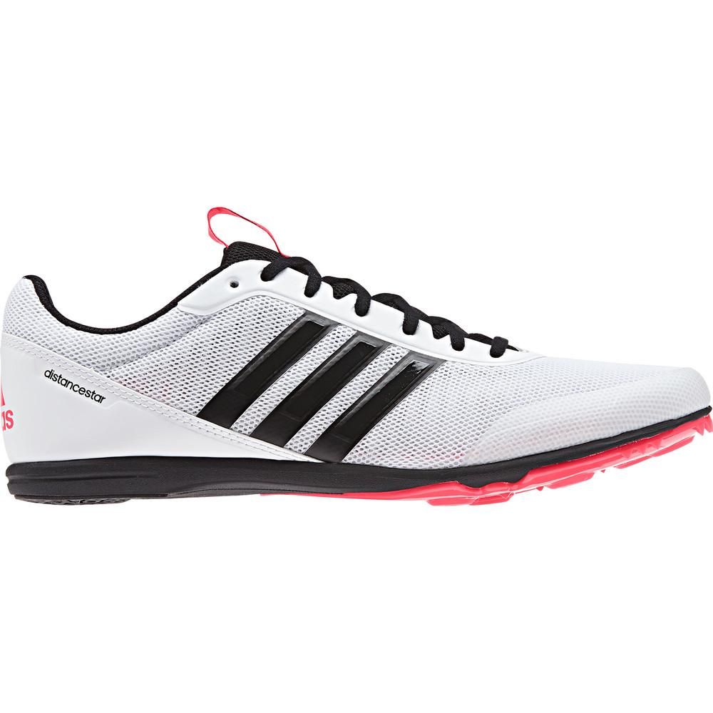 Adidas Distancestar #18