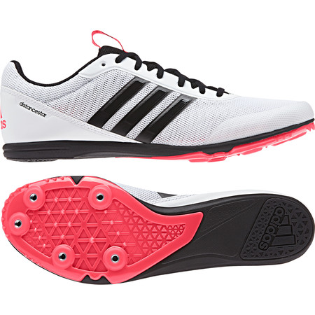Adidas Distancestar #11