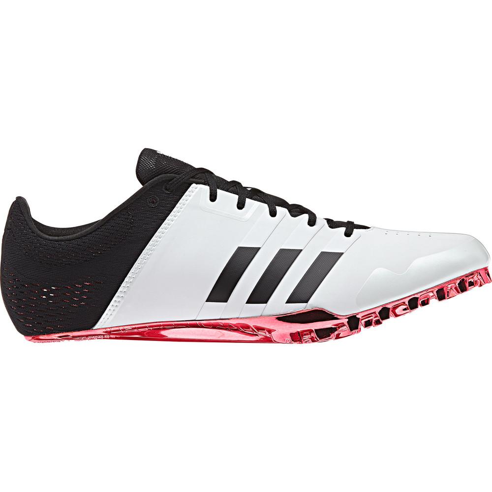 Adidas Adizero Finesse #20