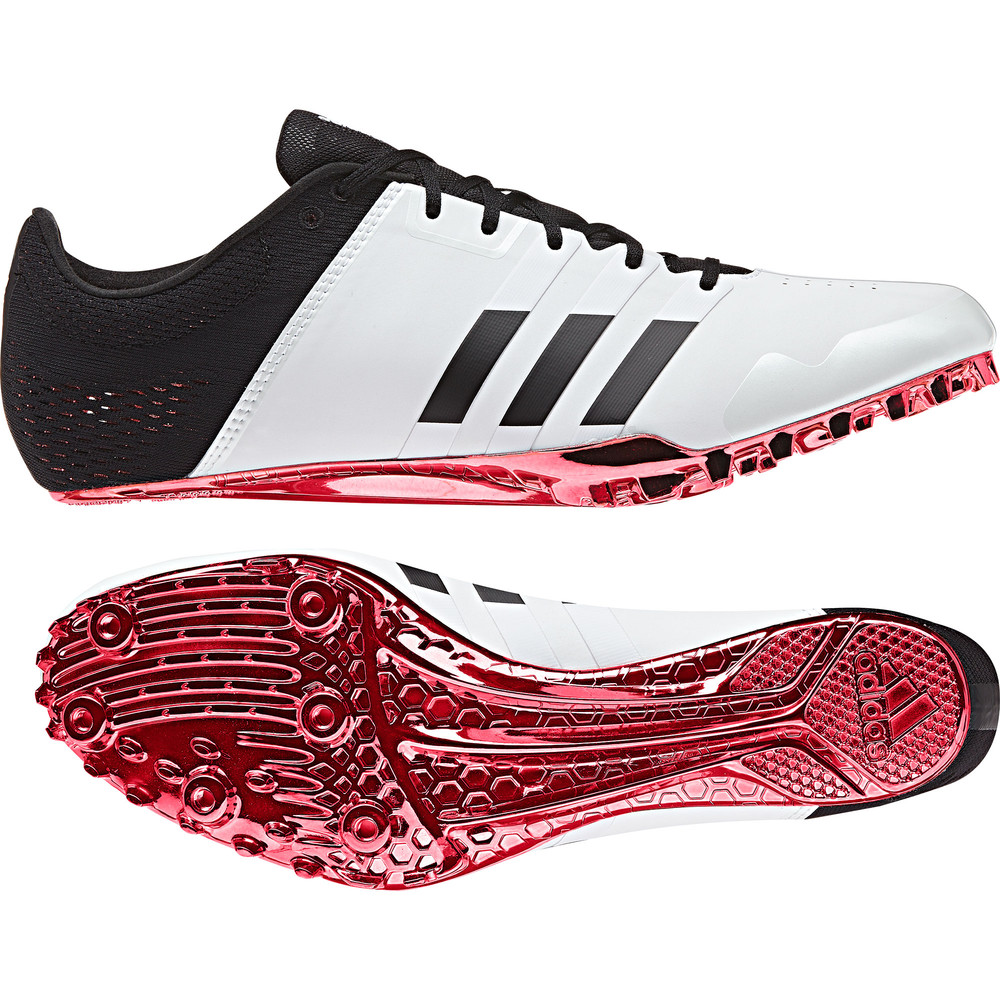 Adidas Adizero Finesse #21