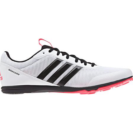Adidas Distancestar #14