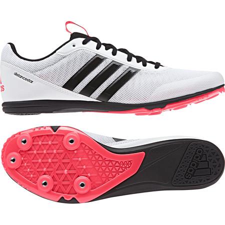 Adidas Distancestar #15
