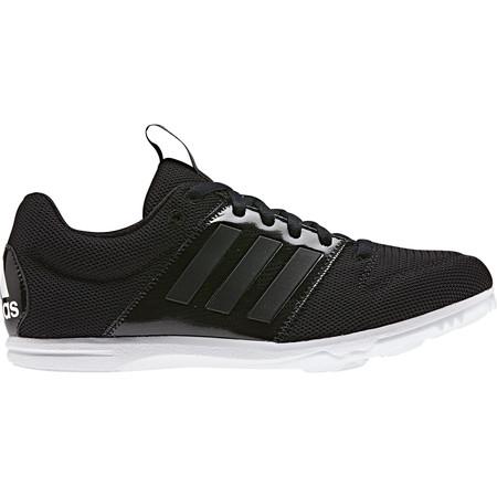 Adidas Allroundstar #8