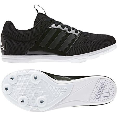 Adidas Allroundstar #9
